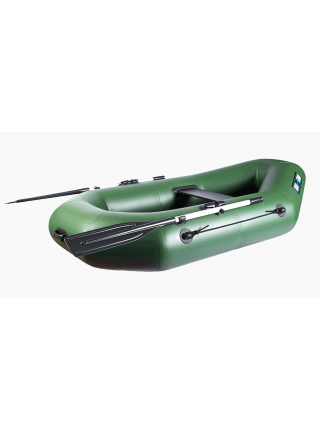 Гребная лодка STORM ST220