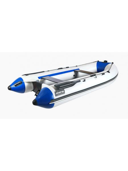 Килевая лодка STORM EVOLUTION STK330E