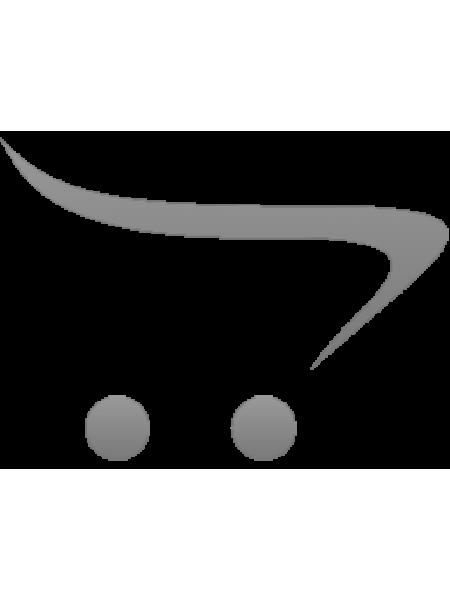 Трос дистанционного управления MAFLEX 11 (Мercury)